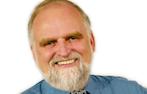 Frank Uphoff Blog