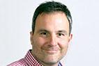 Tim Sukowski Blog