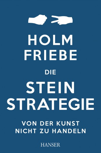 Cover_Stein-Strategie-348x529