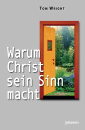 johannis_Christsein_Druck 13.01.09:Layout 1