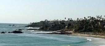 131222 Laguna Beach