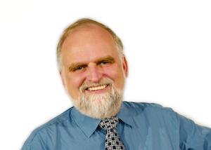 Frank Uphoff