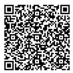 QR Code - Der Leiterblog