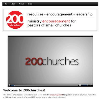 200gemeinden HP