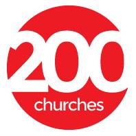 200gemeinden