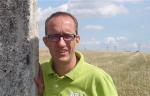 Andreas Rückert