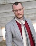 Johannes_Hart-Portrait2014