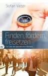 140728 neufeld-verlag_finden-foerdern-freisetzen_vatter_cover_rgb-192x300