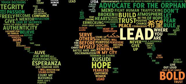 Global-Leadership-Summit_2