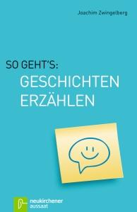 NAU_155926_SG!_Geschichten_RZ.indd
