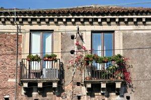 Bild-von-bilder.n3po.com (1)