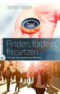 1404744021-neufeld-verlag-finden-foerdern-freisetzen-vatter-coverhigh-cmyk
