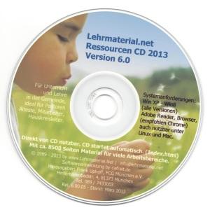 140704 Lehrmaterial 1