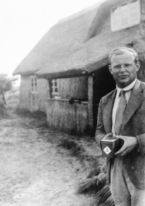 d-bonhoeffer_cd25_zingsthof_1935