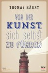 P-2011-12-19-1 Härry Thomas Echt und Stark NA