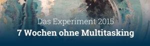 Header_7-Wochen-ohne-Multitasking