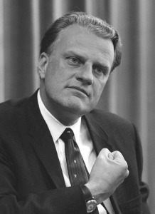 billy-graham-393749_1280