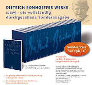 csm_bonhoeffer-flyer-sonderausgabe_dcc981041a