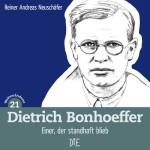 i-81_w21_dietrich-bonhoeffer