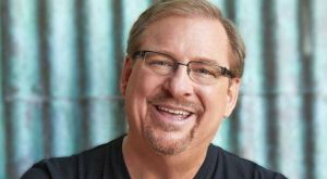 Rick-Warren-smiling-black-shirt-Facebook