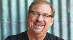 Rick-Warren-smiling-black-shirt-Facebook