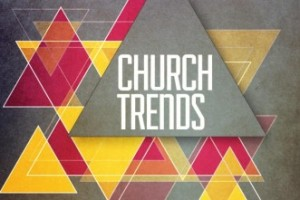 5.13-CHURCH-TRENDS-331x221