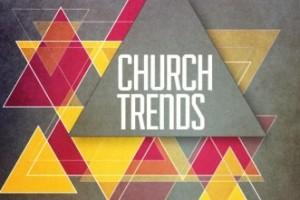 5.13-CHURCH-TRENDS-331x221