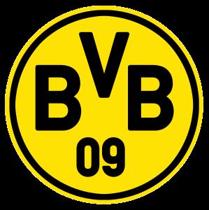 BVB-Logo-Grafik-01-3885x3885