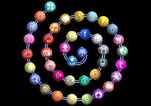 icons-489550_1280