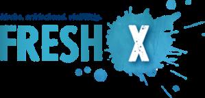 fresh-x