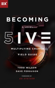 Expo-2015-Becoming-5-Ebook-HR-639x1024