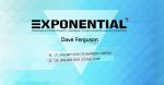 Exponential_en_LQ