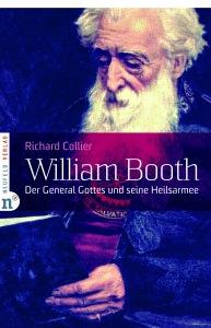 1431097822-neufeld-verlag-william-booth-collier-coverhigh