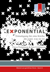 Exponentail_buw038_Cover