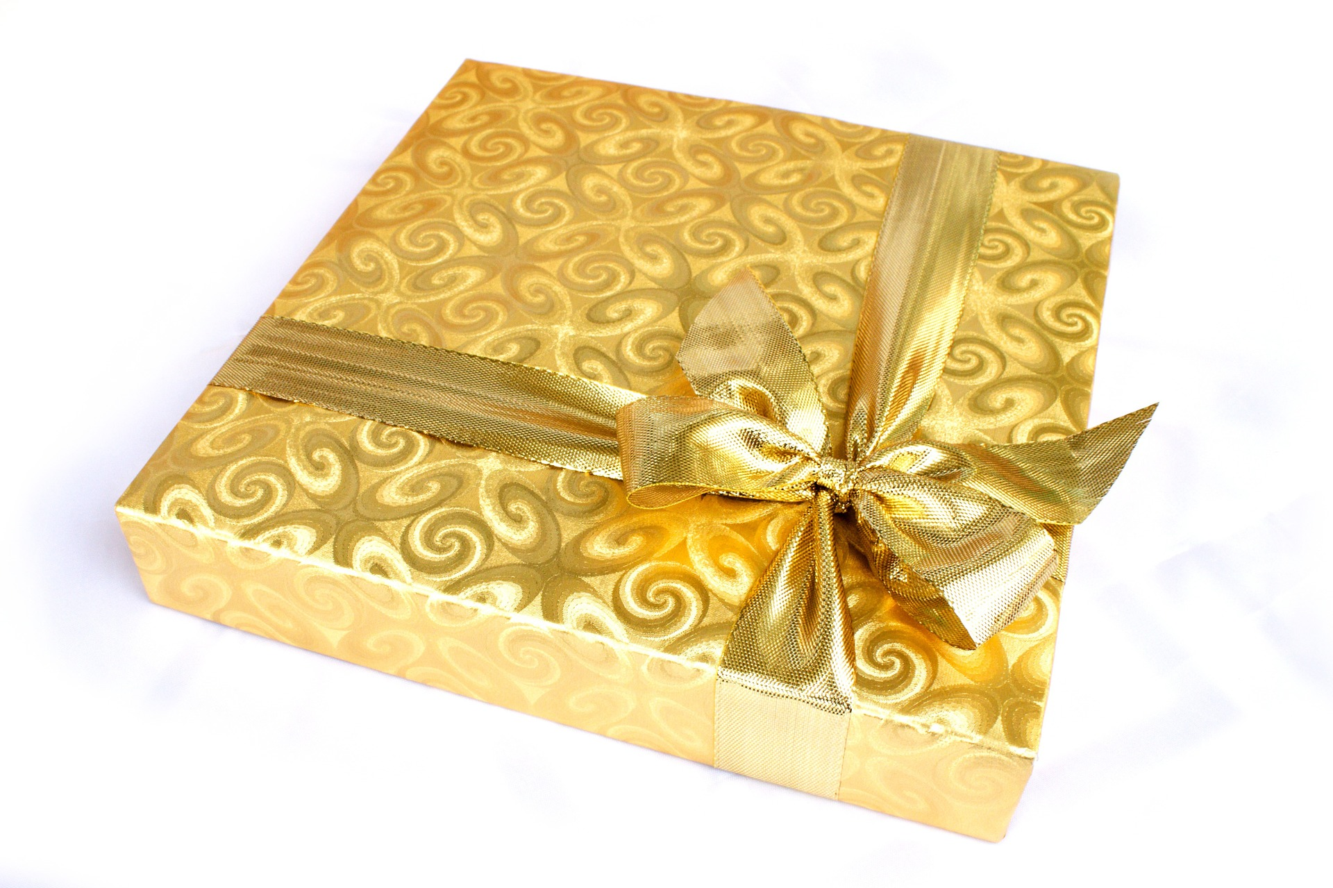 Noch gesucht? Geschenke für Leiter zu Weihnachten! | DER LEITERBLOG
