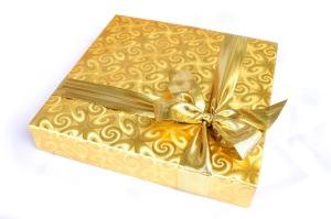 gift-1008897_1920