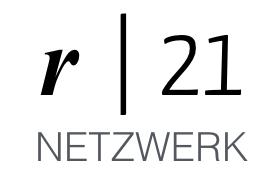 160126 Studie Logo 1