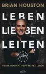 817091_Houston_Leben_lieben_leiten_2.indd