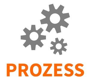 process-1186361_1280