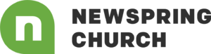 newspring-church-logo-black