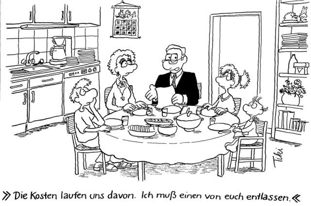 kuesten_comic