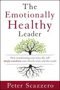 emotionally-healthy-leader