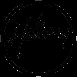 logo-outline-small