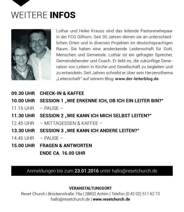 rz_flyer_tagesseminar_krauss2
