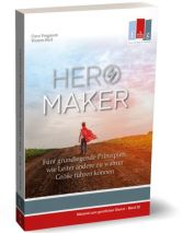 Hero Maker Deutsch