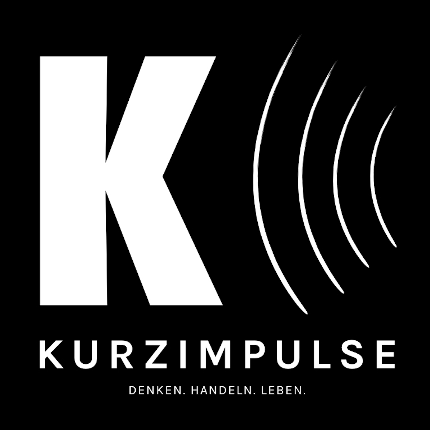 DER LEITERPODCAST