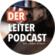 Logo Leiterpodcast.png