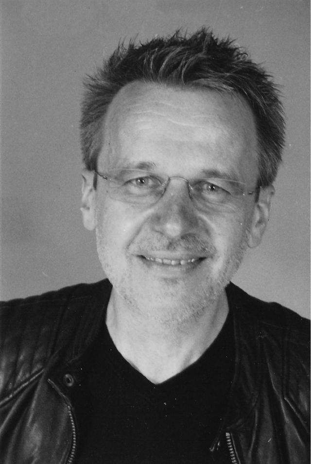 210606 Lothar Krauss